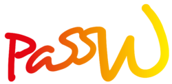 PASSW Logo